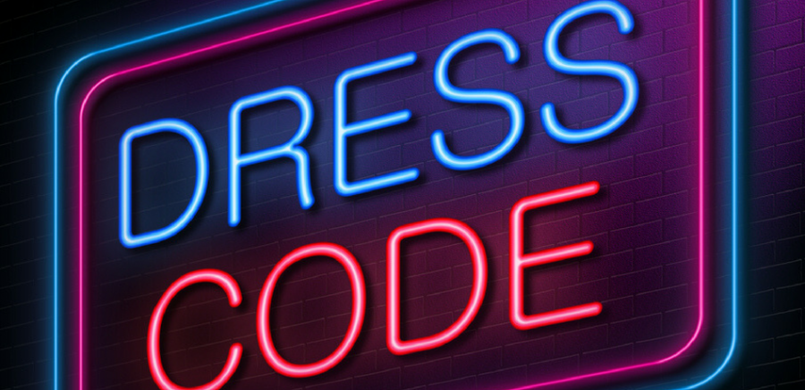 School+Board+Updates+Dress+Code+Policy