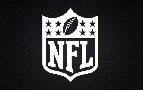 2018 NFL Season Preview