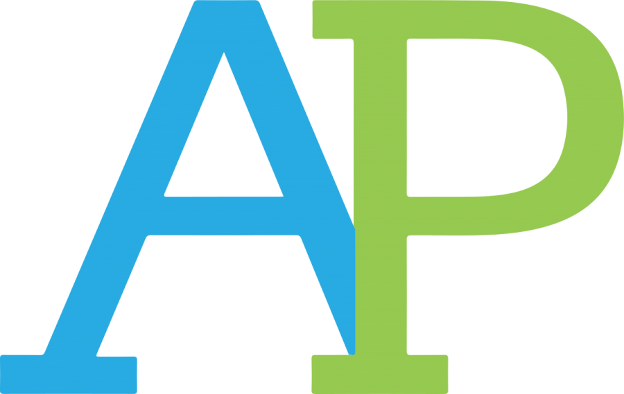 West Outperforms the Nation in AP; Some Still Opt Out of Tests