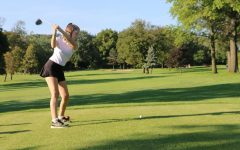 2019 Girls Golf Season Off to an Exciting Start