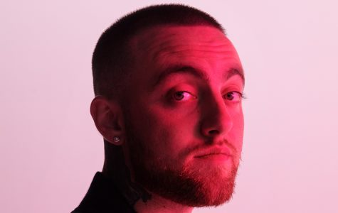 Mac Miller's Killer
