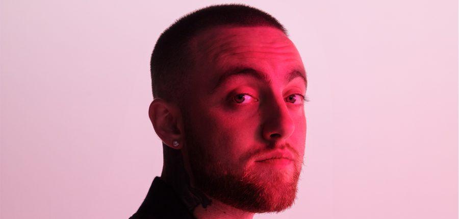 Mac Millers Killer