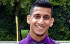 Justice for Alum Pravin Varughese Postponed