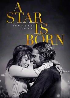A Star Is Born - Already An Oscar Contender