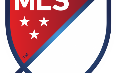 Major League Soccer Coming to a Close