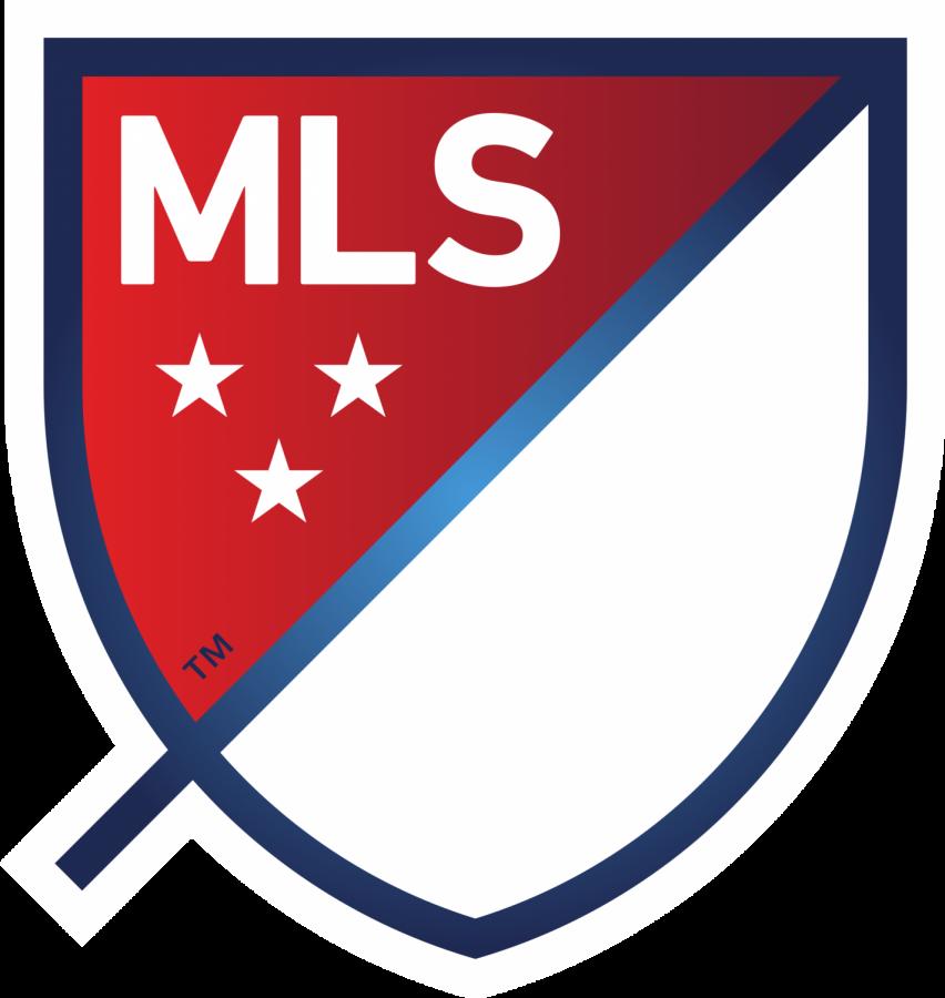 Major+League+Soccer+Coming+to+a+Close