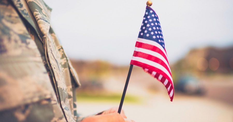 Honoring+Veterans+at+West+and+Nationwide