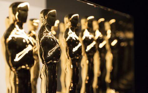 Oscar Nominations Announced, Yet Still No Host