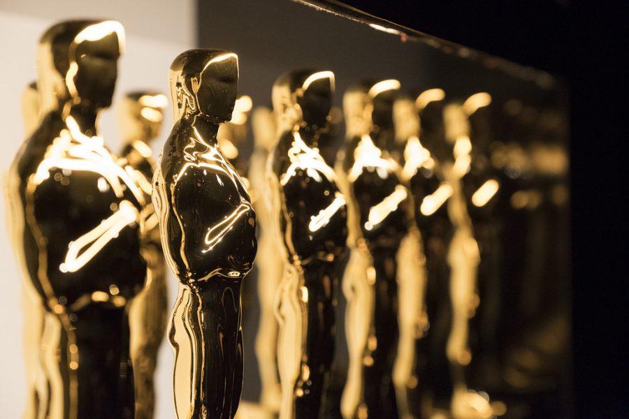 Oscar+Nominations+Announced%2C+Yet+Still+No+Host