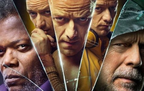 'Glass' Movie Review: Third Time's The Charm?