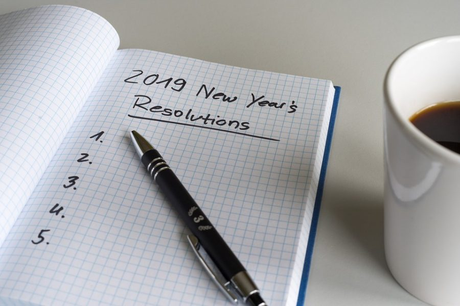 New+Years+Resolution+Ideas+for+2019