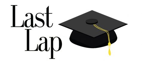 Make The Last Year Count: Senior Course Recommendations