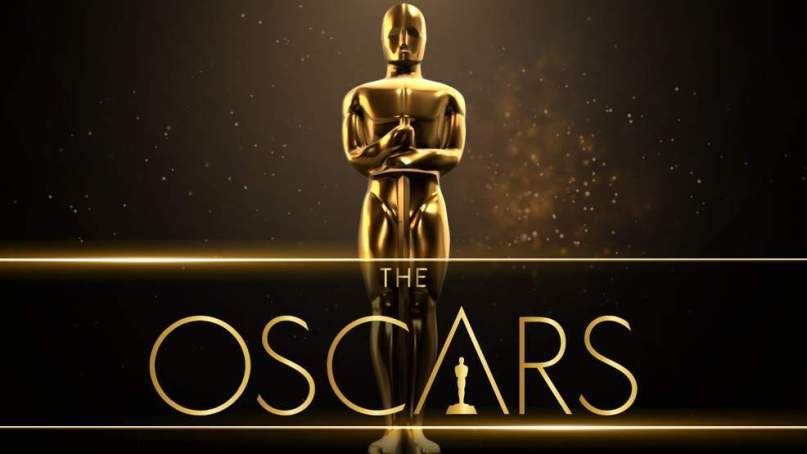 The 91st Academy Awards: Short and Sweet