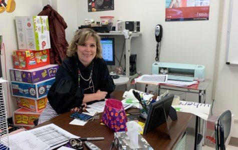 Lisa Dunham: Health and Happiness