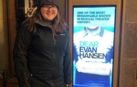 Dear Evan Hansen – Worth The Ticket?