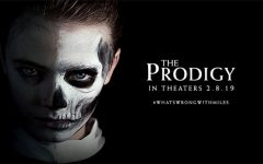 """The Prodigy"" Not So Prodigal"