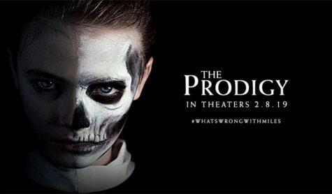 """""""The Prodigy"""" Not So Prodigal"""