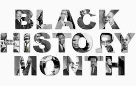 Black History Month Assembly Preview