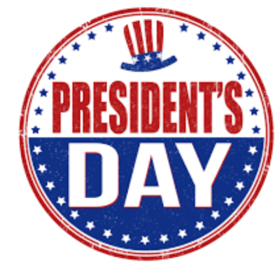 President's Day: Social Studies Teachers of West and Their Favorite Presidents