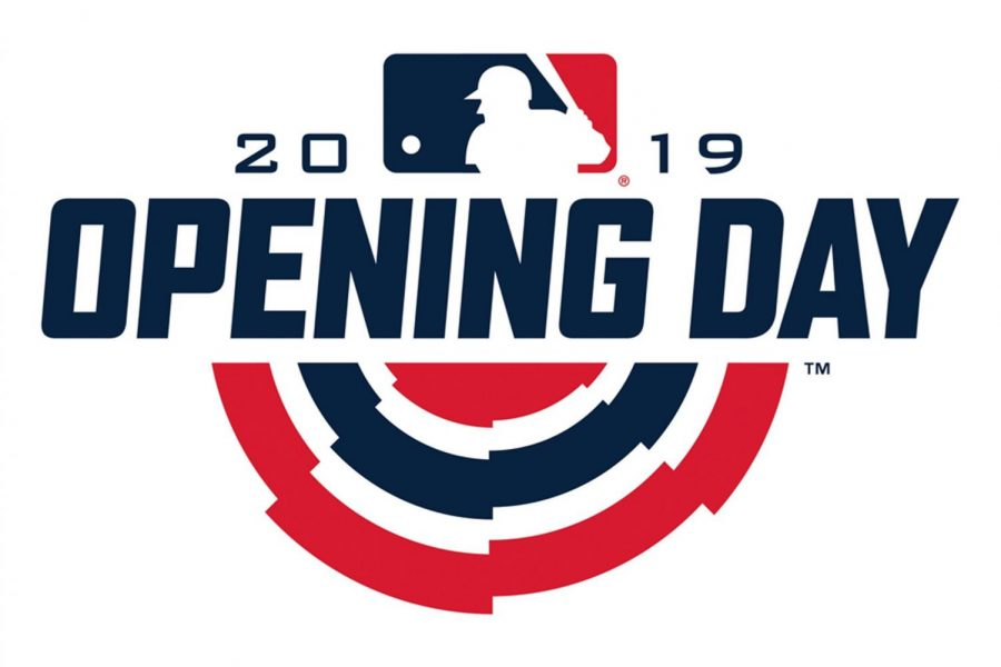 2019 MLB Opening Day Preview