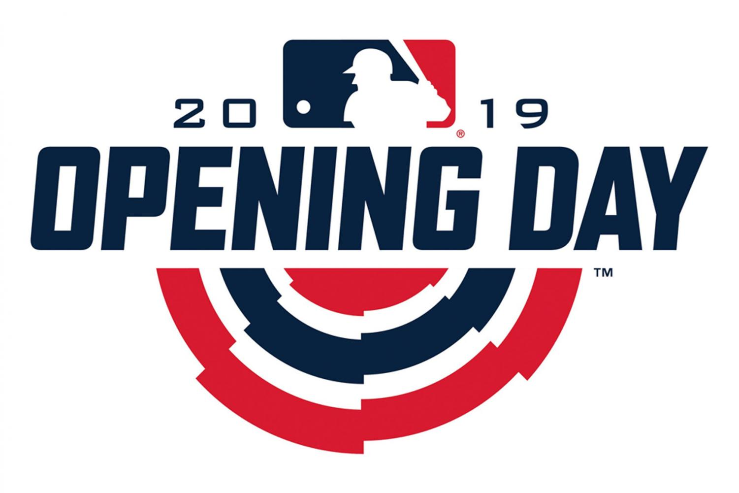 2019 Mlb Opening Day Preview Niles West News