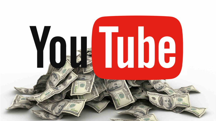 Do YouTubers Get Paid Too Little? Too Much?