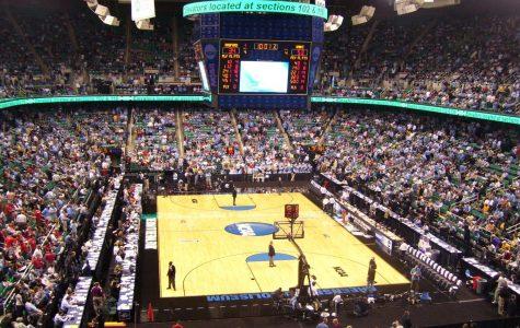 2019 NCAA Division 1 Women's Basketball Championship