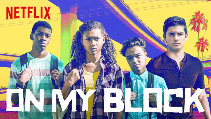 On My Block: Season 2 Review