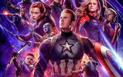 Avengers Endgame: Exceeding Expectations