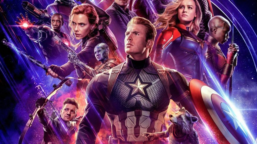 Avengers+Endgame%3A+Exceeding+Expectations
