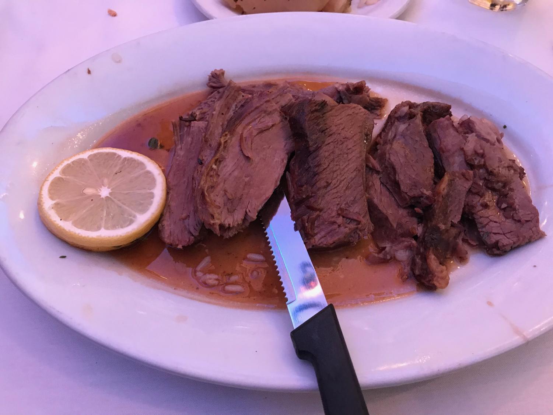 Paidakia%2C+an+authentic+boneless+lamb+dish.