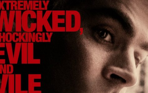 "Efron Scarily Believable As Bundy In ""Extremely Wicked, Shockingly Evil and Vile"""