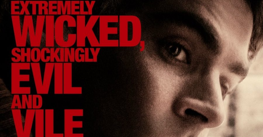 Efron+Scarily+Believable+As+Bundy+In+%22Extremely+Wicked%2C+Shockingly+Evil+and+Vile%22