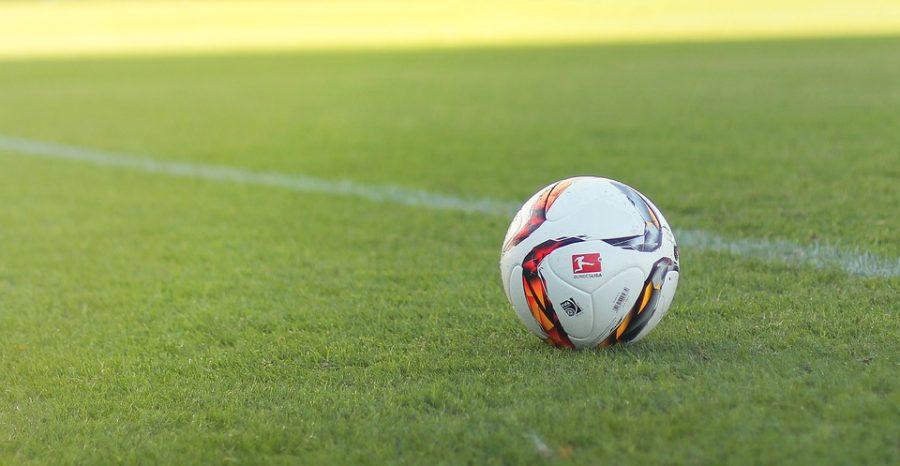 English Premier League 2019-20 Season Preview