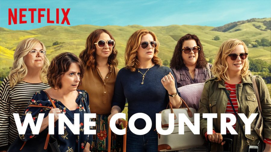 Netflix+Flops+With+Boring+And+Bland+%22Wine+Country%22