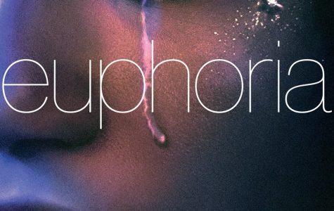 Is HBO's Euphoria The Next Big TV Show?