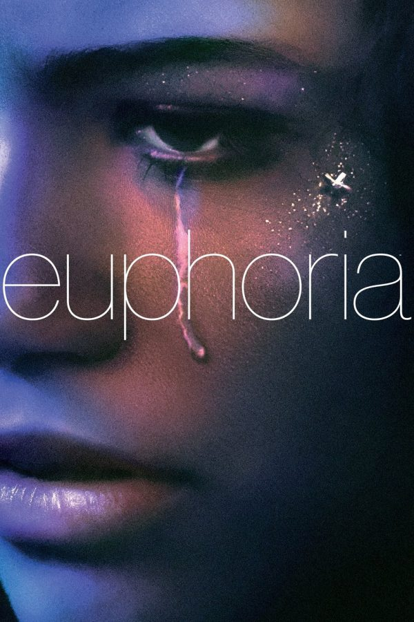 Is+HBO%27s+Euphoria+The+Next+Big+TV+Show%3F