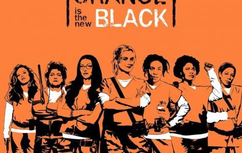 Gone But Never Forgotten: Orange Is the New Black