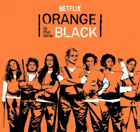 Gone But Never Forgotten: Orange Is the New Black