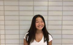 Sophie Druckman : Dancing her Way into High School