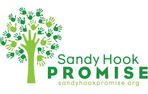 Sandy Hook Promise's Emotional School Shooting Commercial