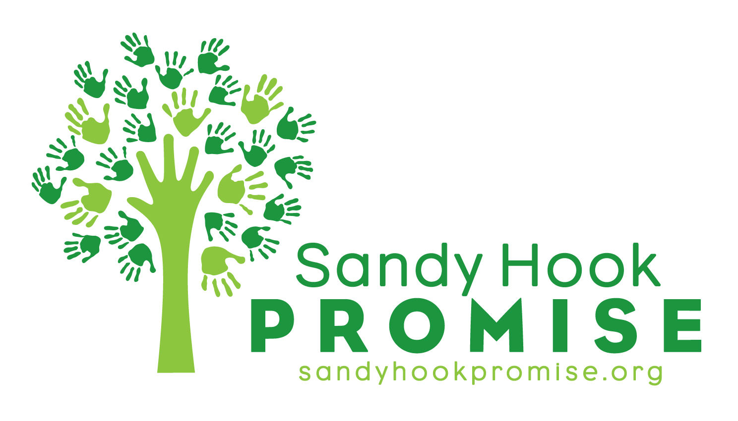 Sandy Hook Promise, a group based around preventing future school shootings and gun violence created by the parents of the killed Sandy Hook children.