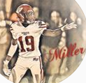 On A Road to Greatness: Jadden Miller