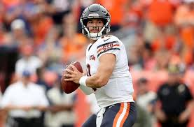 Chicago Bears Week 3 Update