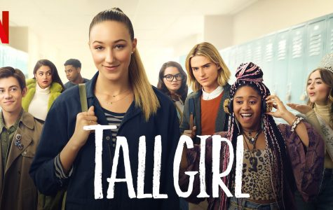 "Netflix's ""Tall Girl"" Falls Short"