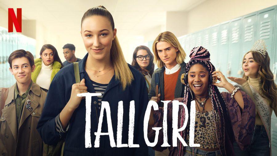 Netflix%27s+%22Tall+Girl%22+Falls+Short