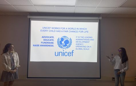 UNICEF Club Preview 2019-2020