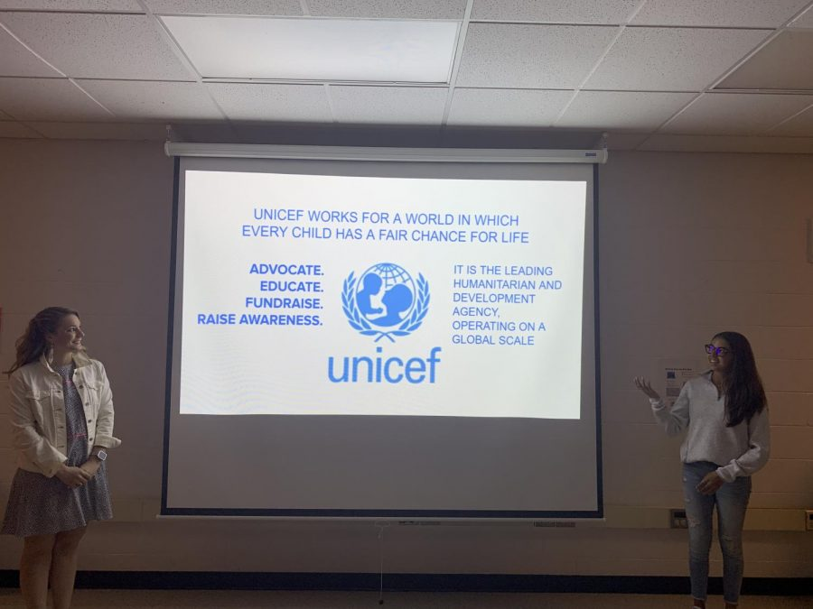 UNICEF+Club+Preview+2019-2020