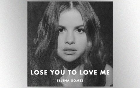 Lose You to Love Me: An Excellent Start to Selena's Comeback