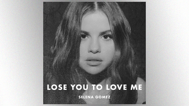 Lose+You+to+Love+Me%3A+An+Excellent+Start+to+Selena%27s+Comeback